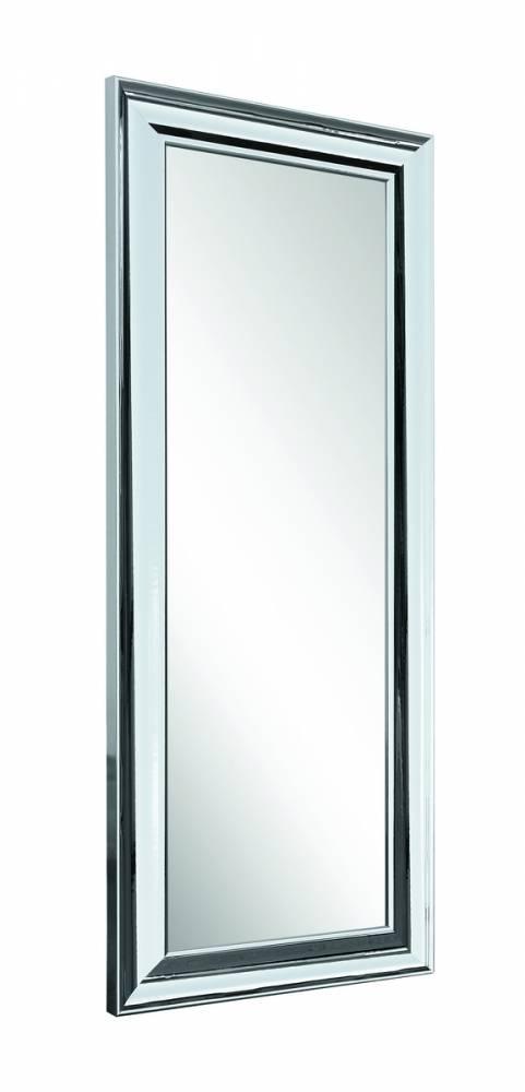 6420/20 60×150 con specchio
