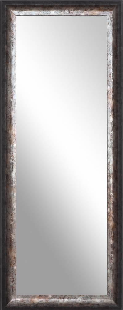 6521/01 40×120 con specchio