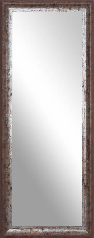 6521/02 70×100 con specchio