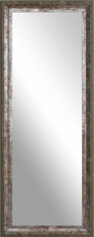 6521/03 50×150 con specchio