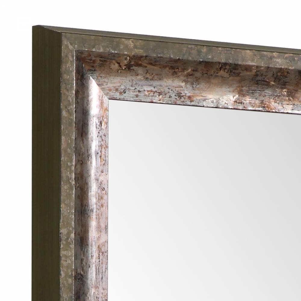 6521/03 40×140 con specchio
