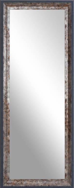 6521/04 60×180 con specchio