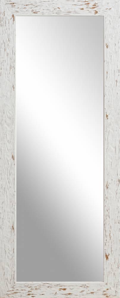 6582/01 50×70 con specchio
