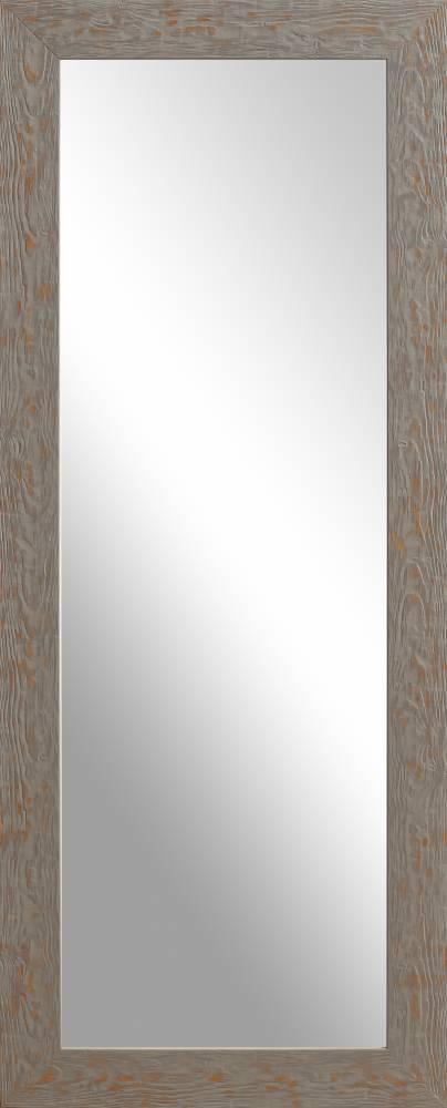 6582/03 40×120 con specchio