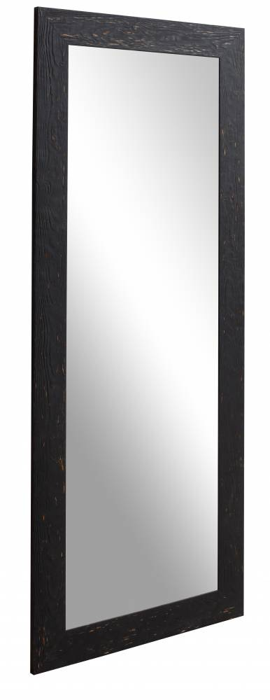 6582/05 60×180 con specchio