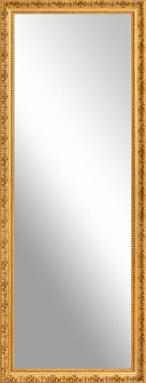 6610/oo 50×150 con specchio