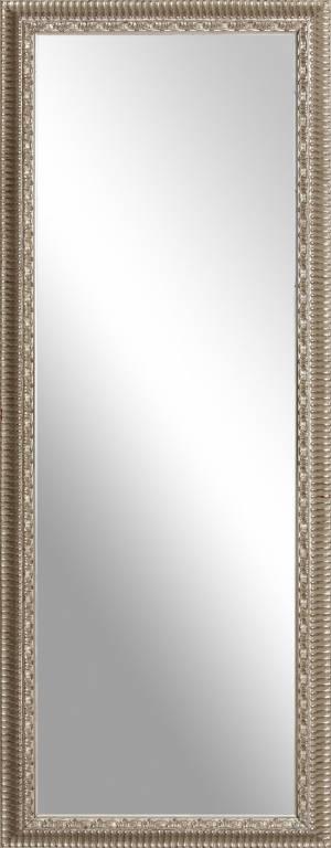 6615/aa 60×150 con specchio