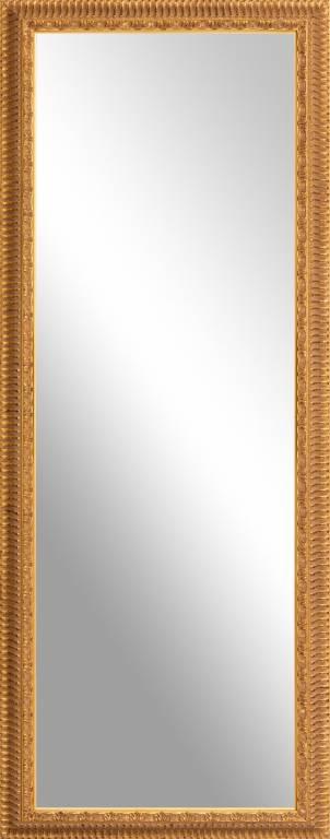 6615/oo 60×80 con specchio
