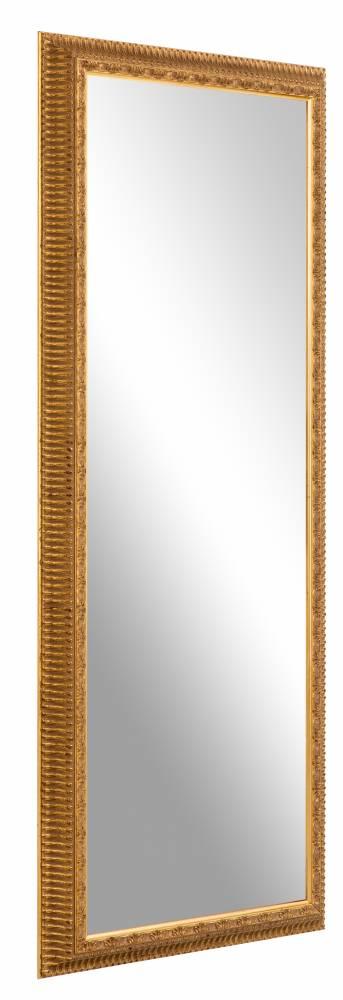 6615/oo 70×100 con specchio