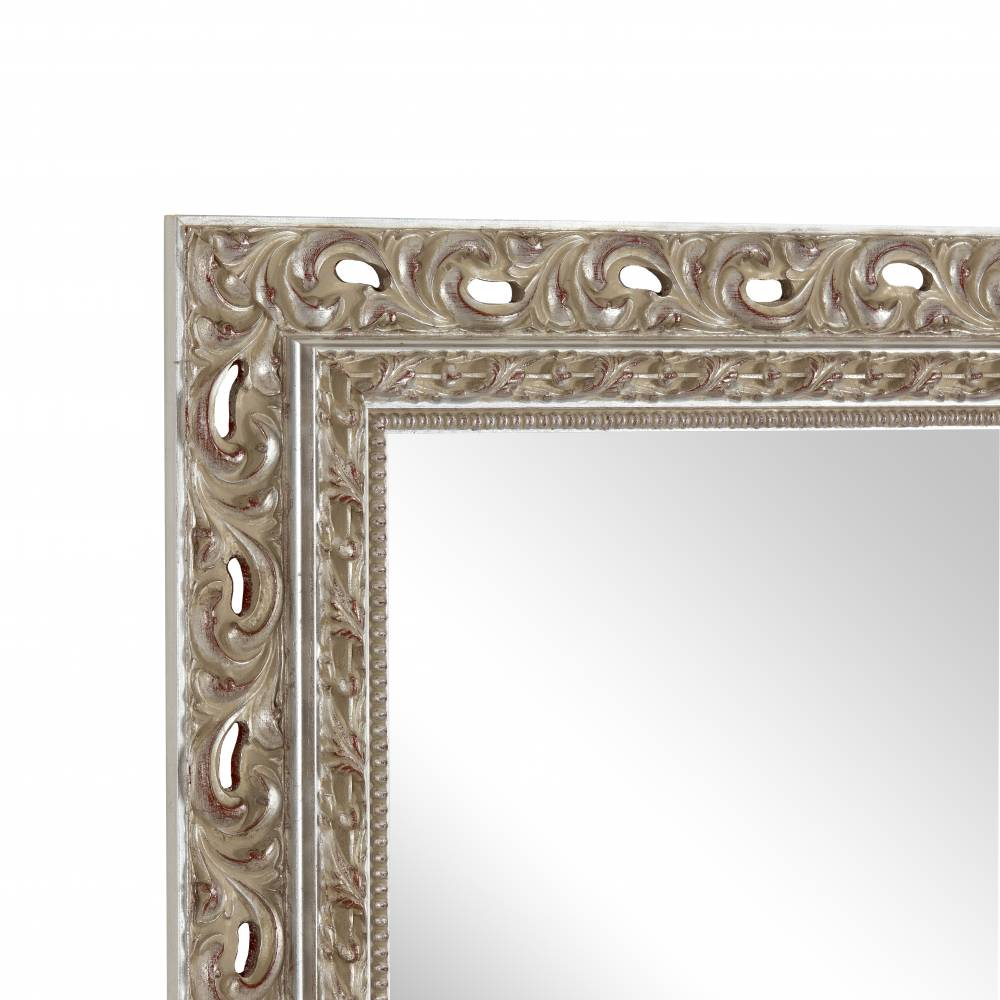 6620/aa 70×100 con specchio