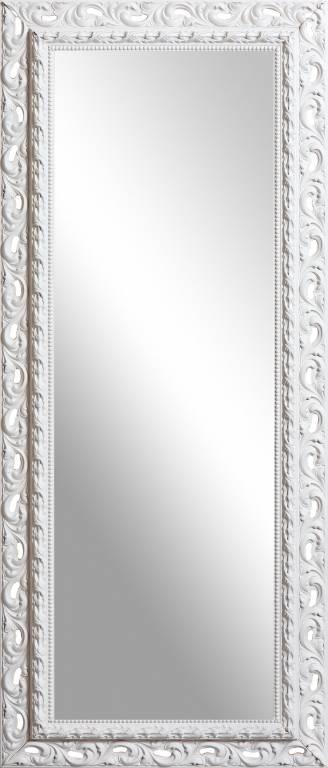 6620/bi 60×150 con specchio