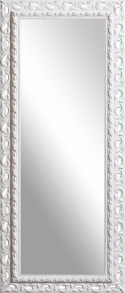 6620/bi 40×120 con specchio