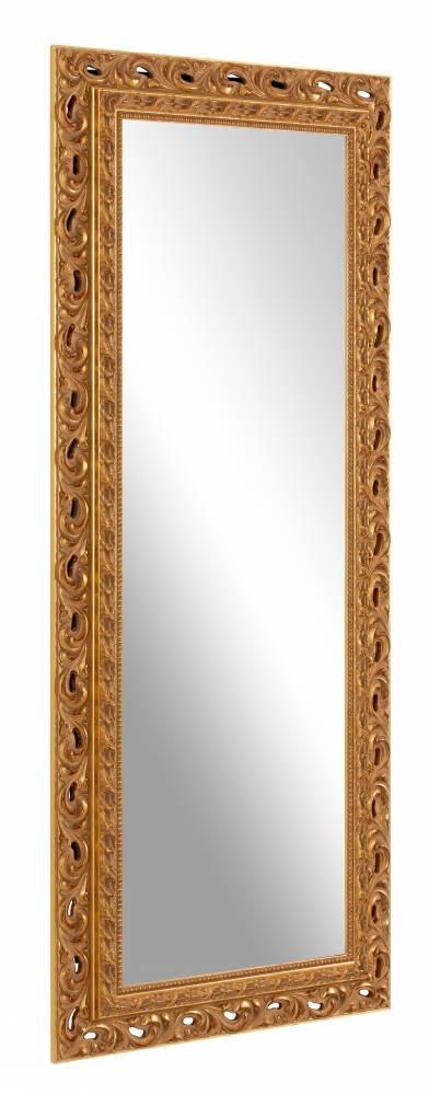 6620/oo 50×150 con specchio