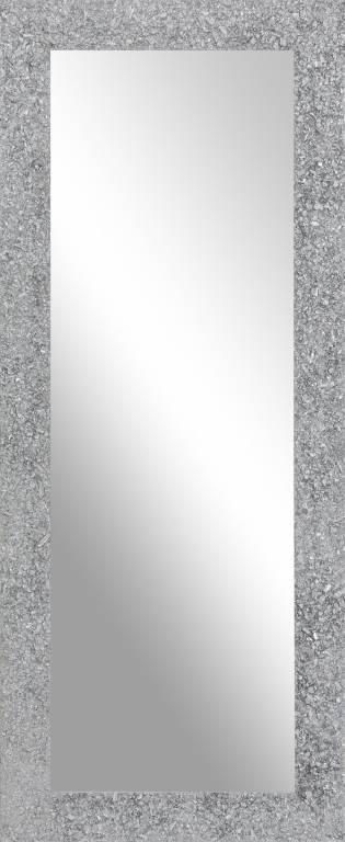 6625/aa 60×180 con specchio