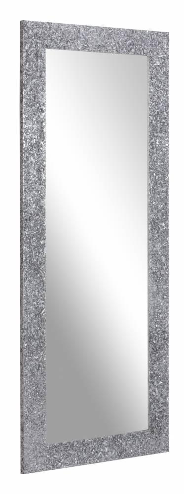 6625/aa 70×100 con specchio