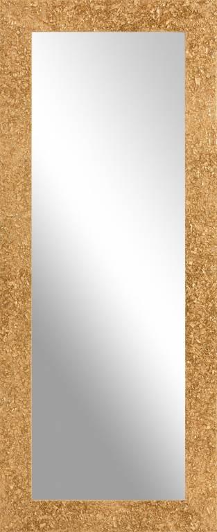 6625/oo 60×150 con specchio