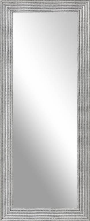 6630/aa 70×100 con specchio