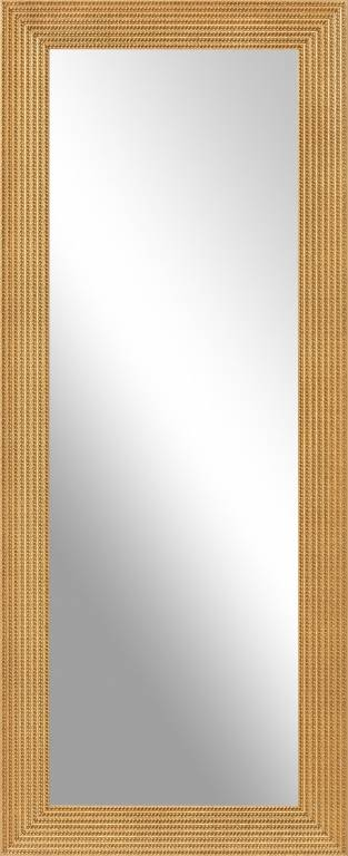 6630/oo 60×180 con specchio