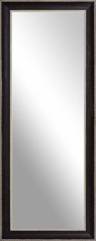 6640/01 60×180 con specchio