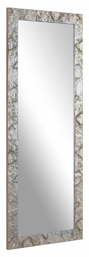 6645/aa 50×150 con specchio
