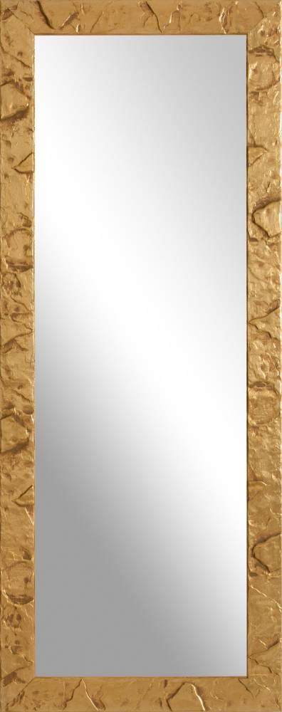 6645/oo 50×70 con specchio