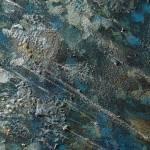 Dipinto art. w669 90×120