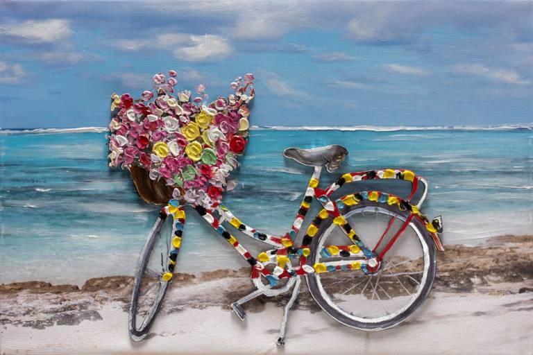 Dipinto art. z457 60×90