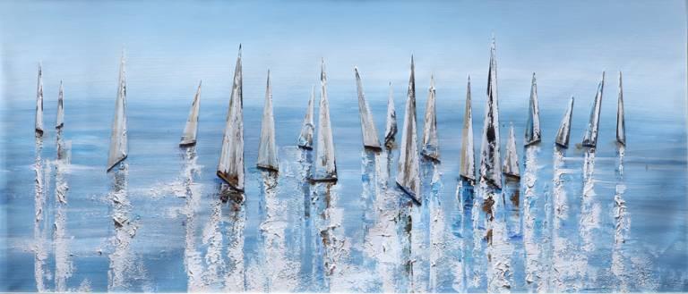 Dipinto art. z460 65×150