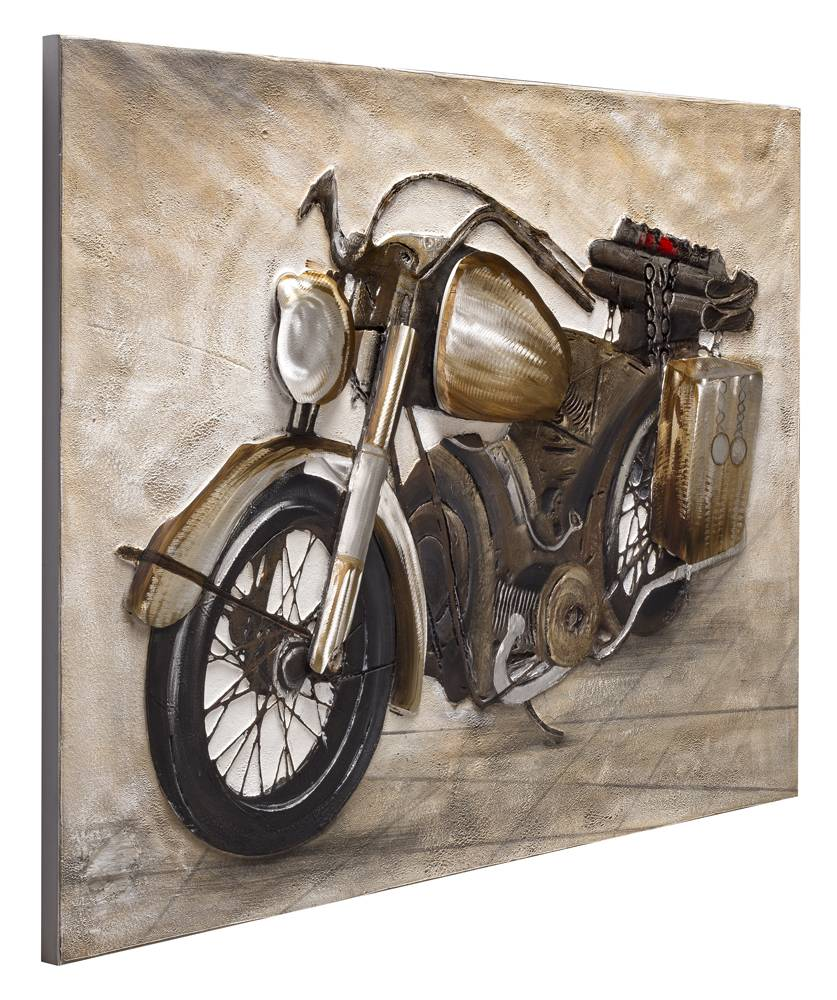 Dipinto elite art. z466 80×120
