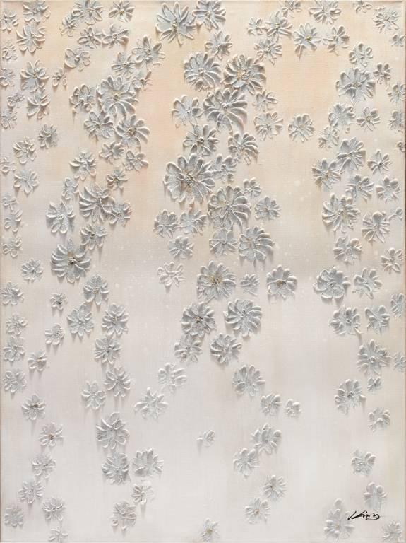 Dipinto a155 90×120 elite
