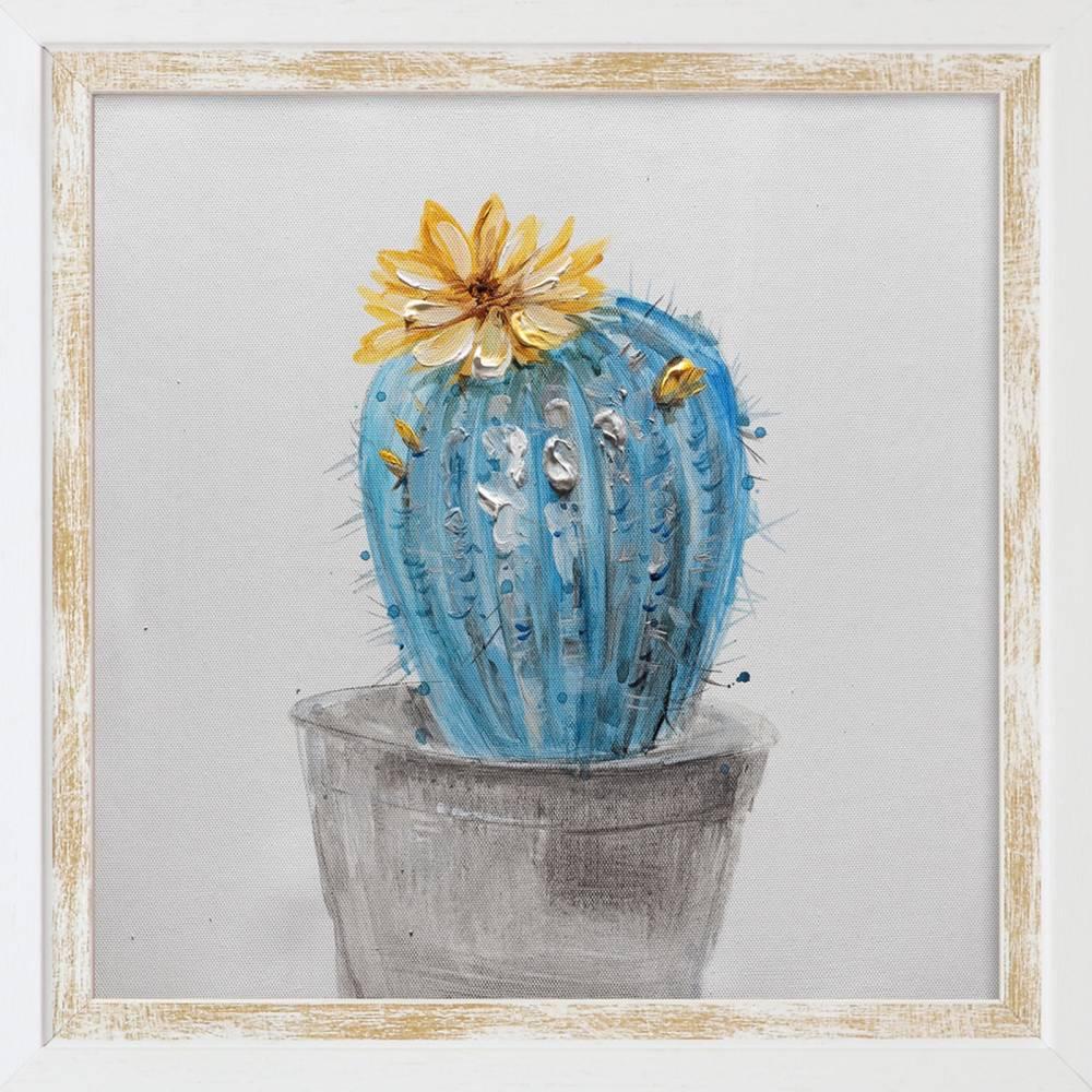 Dipinto art. w607 30×30