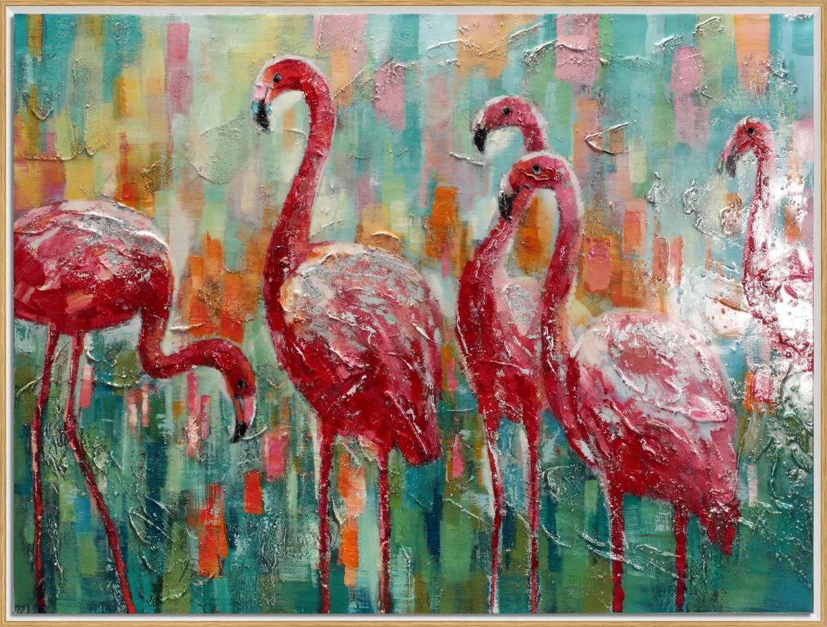 Dipinto art. w652 90×120
