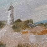 Dipinto art. w702 30×30