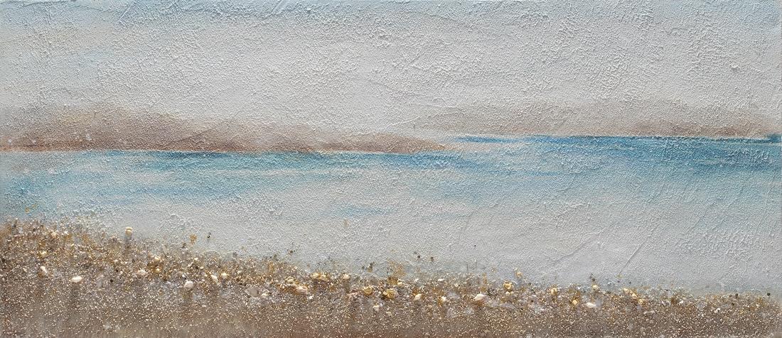 Dipinto art. w716 65×150