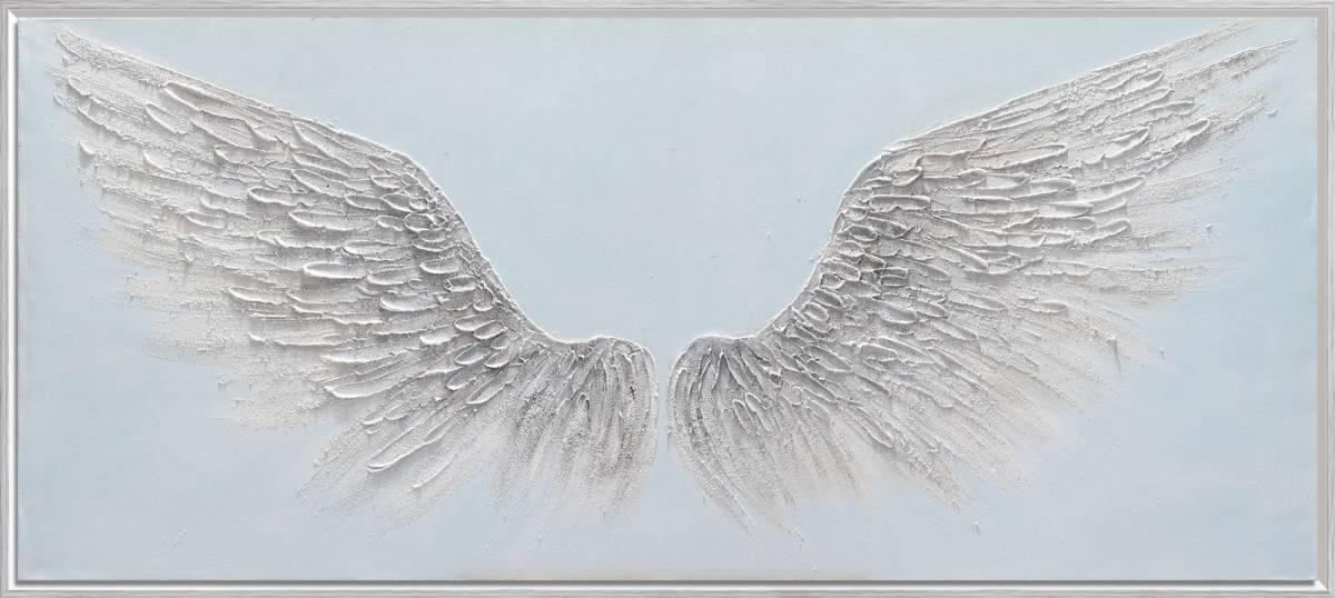 Dipinto art. w721 65×150