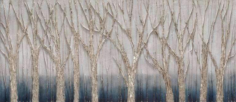 Dipinto art. w722 65×150