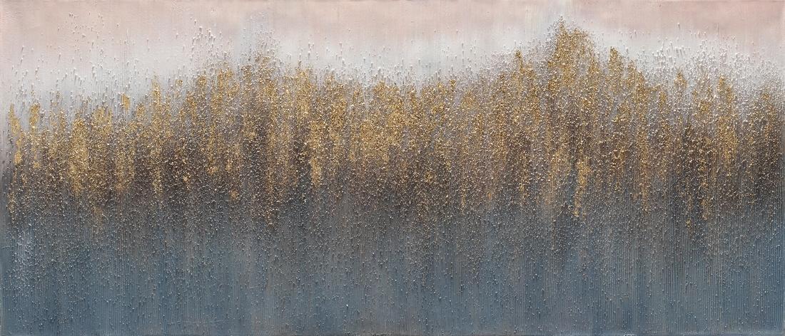 Dipinto art. w723 65×150