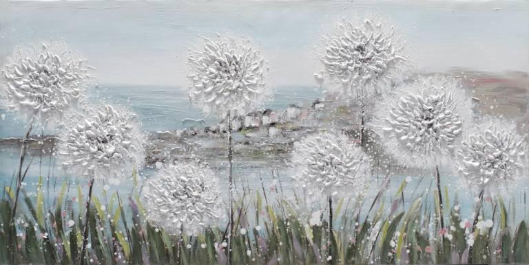 Dipinto art. w726 60×120