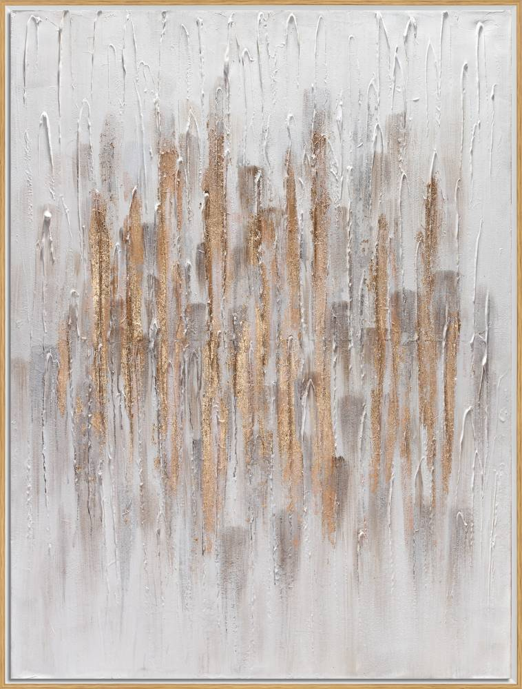 Dipinto art. w735 90×120