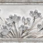 Dipinto art. z515 30×90