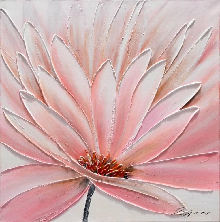 Dipinto art. z524 60×60