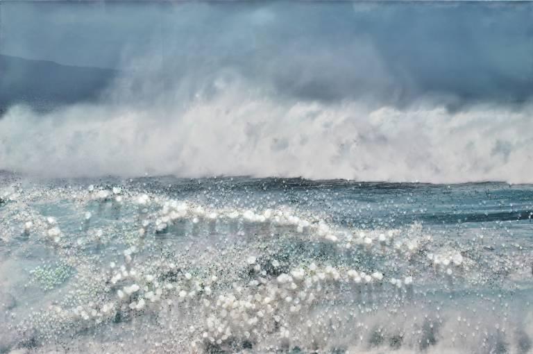 Dipinto art. z555 80×120 elite
