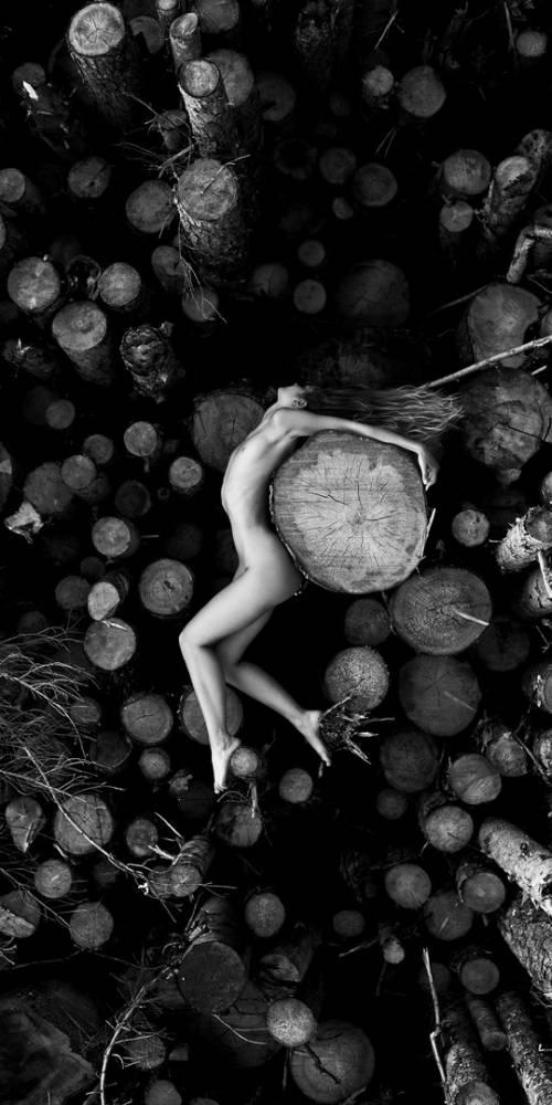 Glossy/mm22 100×200 nude wood