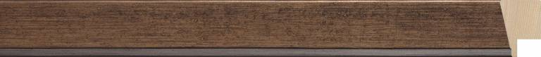 Asta 6470/03 brema