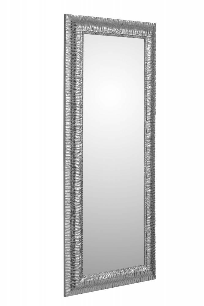 5540/01 70×100 con specchio