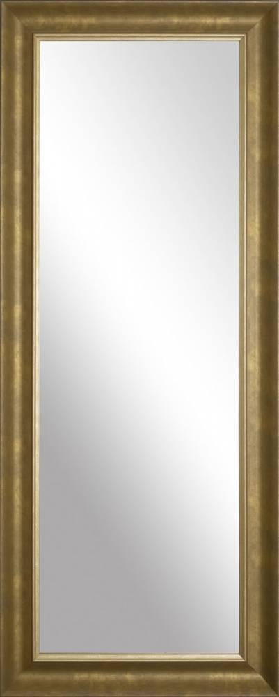 6170/oo 50×150 con specchio