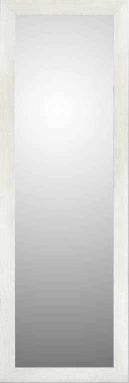 6770/01mdf 50×70 con specchio
