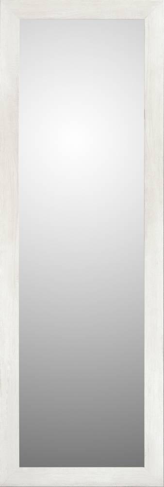 6770/01mdf 40×140 con specchio