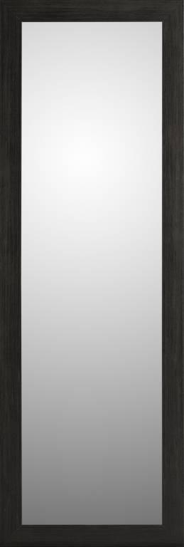 6770/04mdf 50×70 con specchio