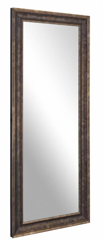 6815/03 40×120 con specchio